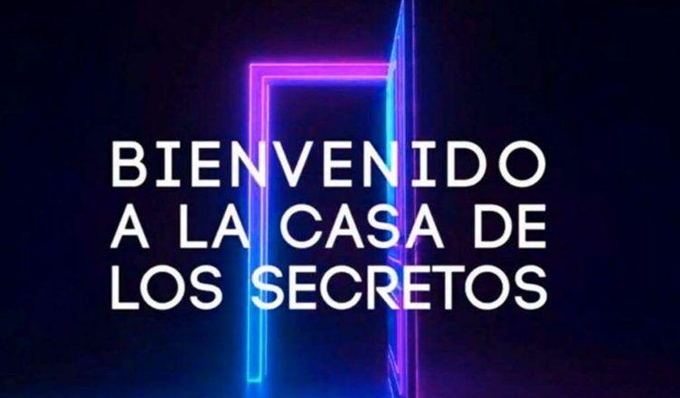 Galas de Secret Story